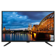 32 Inch Super Smart LED TV - 32S2740 - Best Price