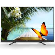 55 Inches LED  TV -  LE55B8000TF