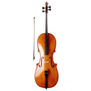Cello-Premier