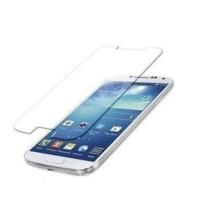 Galaxy A5 Tempered Glass Screen Protector