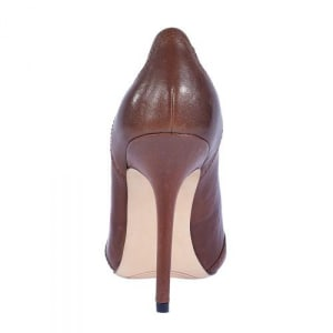 Joy Women's Heels | Brown