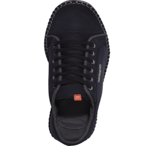 Sneaker Layers II Black