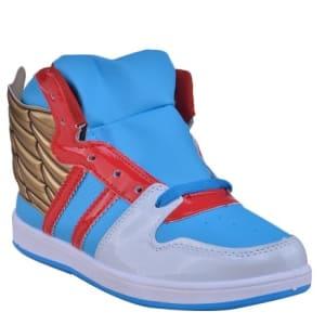 Spiderman Boys' Shoes | Multicolour