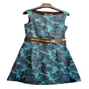 Gumbeyii Fashion Ladies Dress